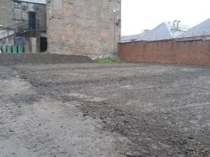 june groundworks 5 2013