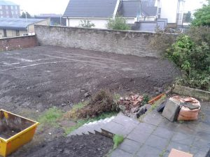 june groundworks 7 2013